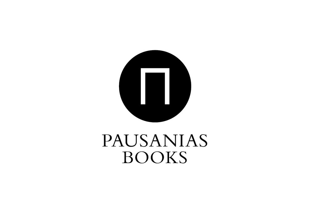 PausaniasBooks_1.jpg