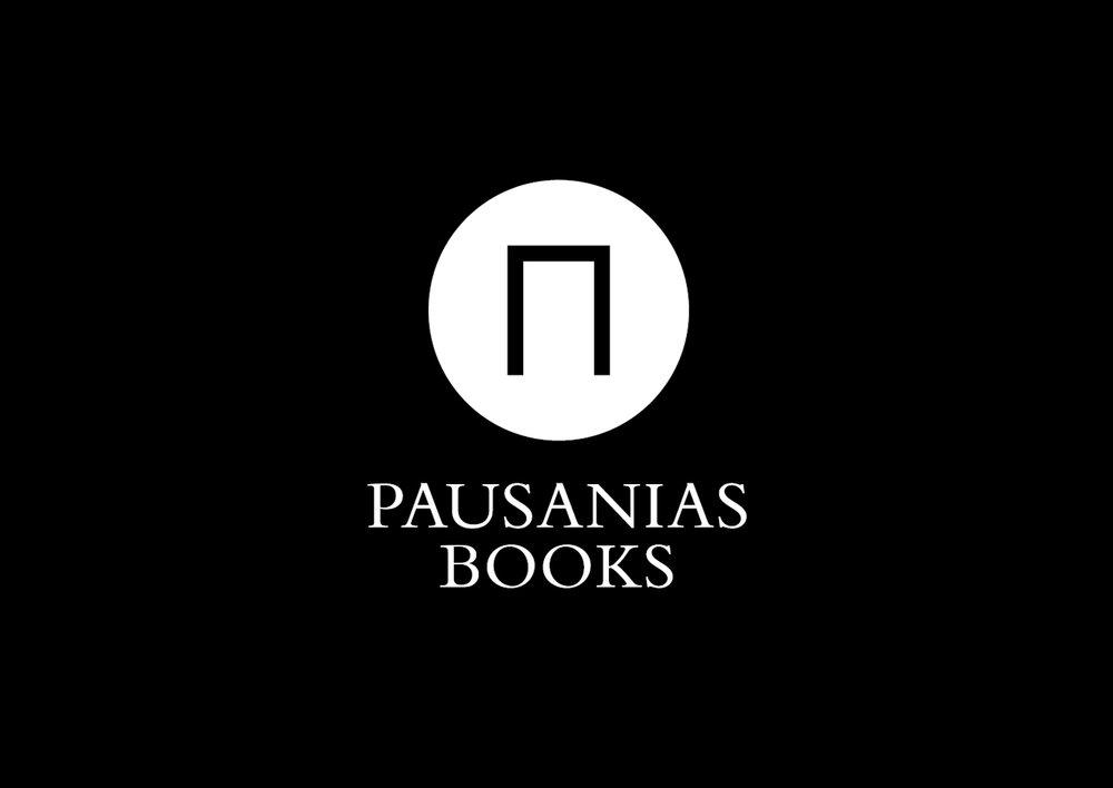 PausaniasBooks_2.jpg