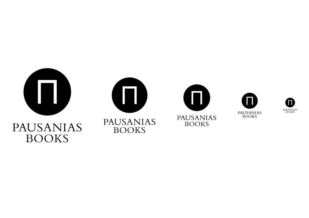 PausaniasBooks_3.jpg