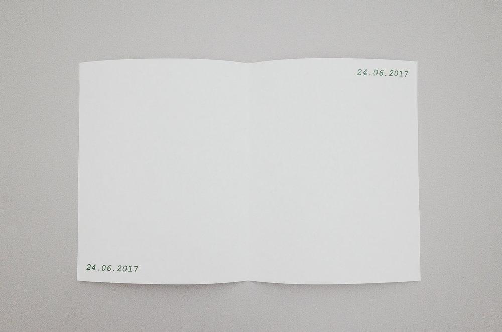 _R002008.jpg