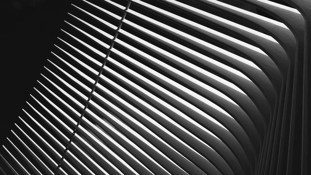 The Oculus, New York City, USA