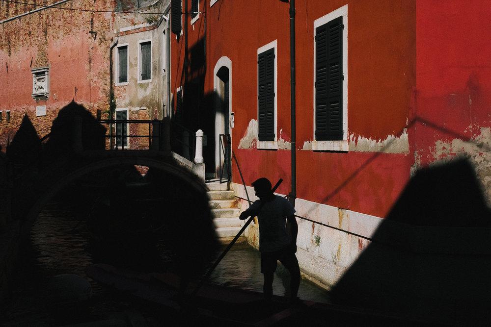 VenetianRed-13.jpg