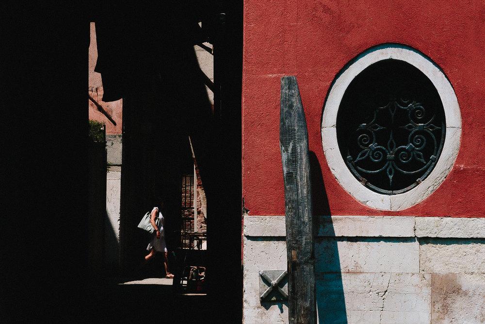 VenetianRed-3.jpg