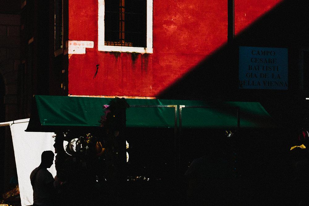 VenetianRed-10.jpg
