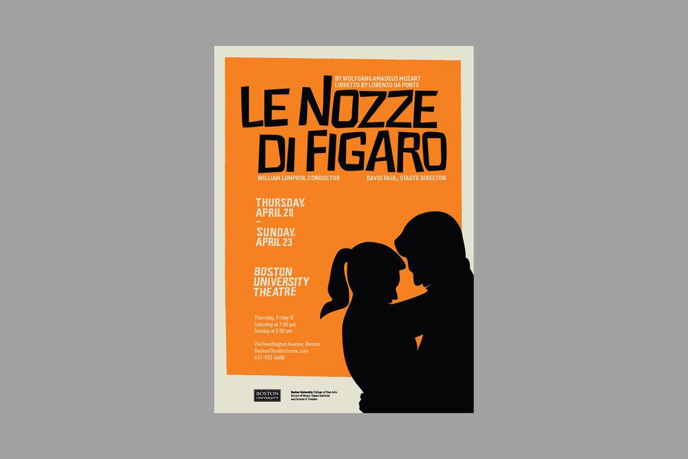 NozzediFigaro_1500x1000px.jpg