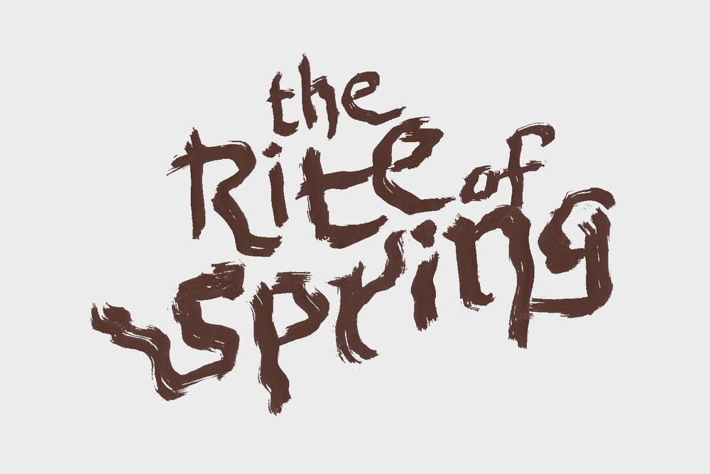 TheRiteofSpring_Lettering.jpg