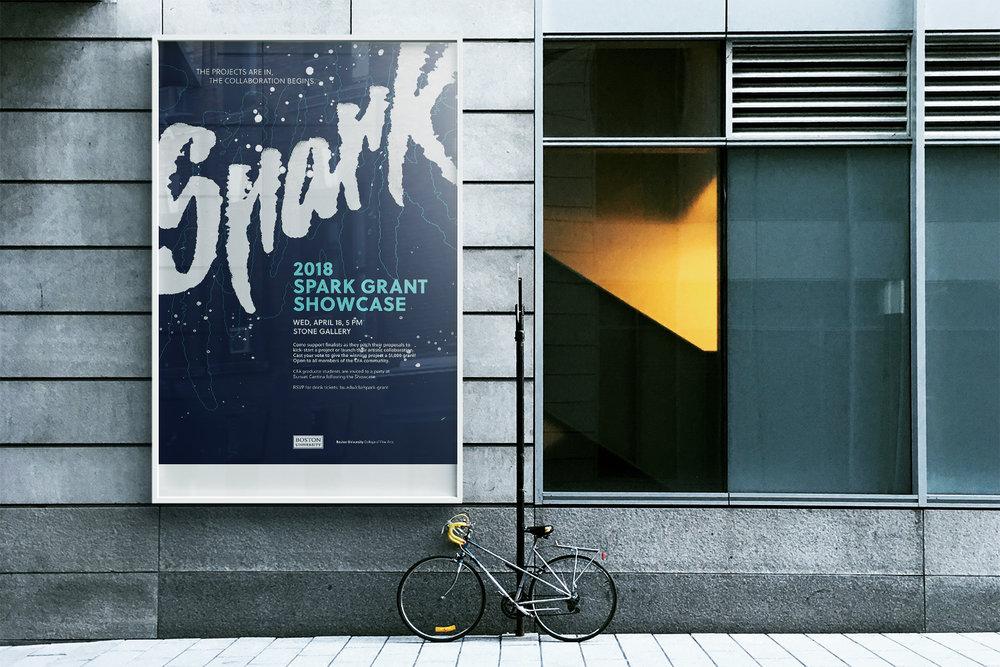 Spark_Mockup.jpg
