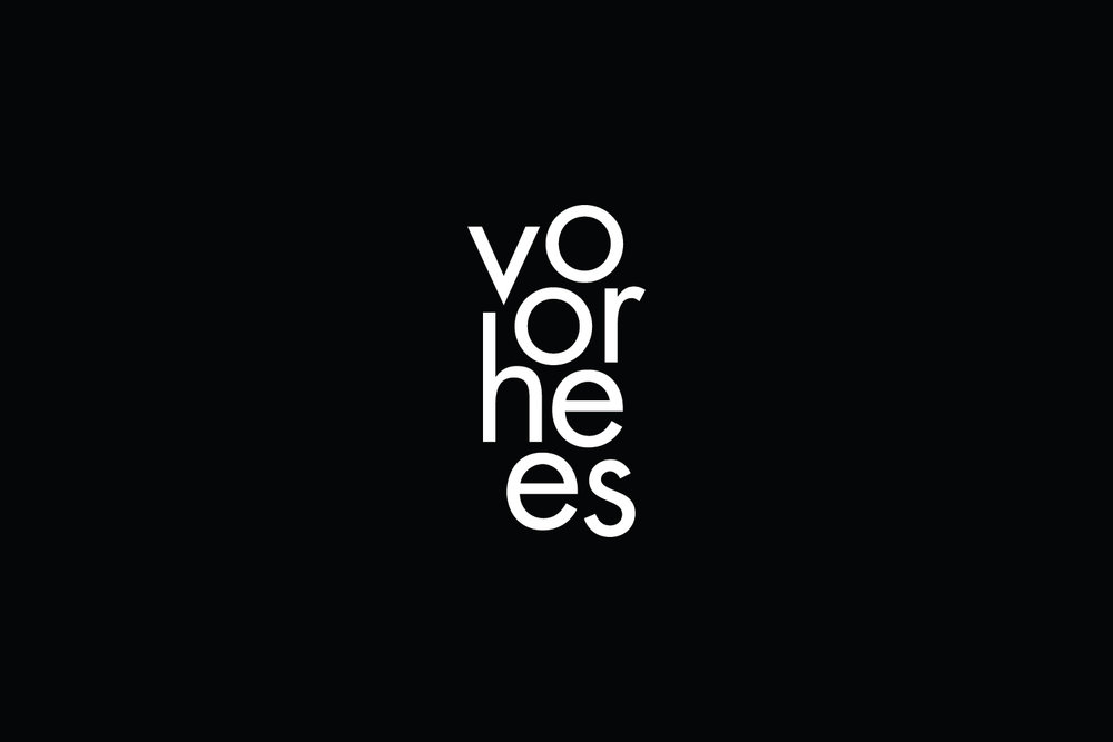 Voorhees_White.jpg
