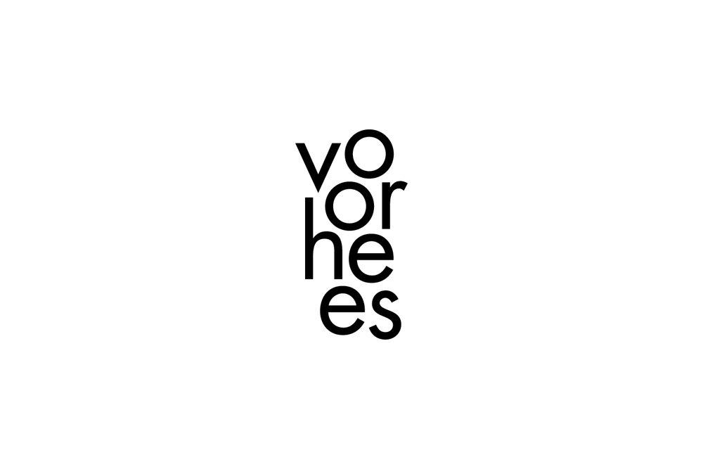Voorhees_Black.jpg