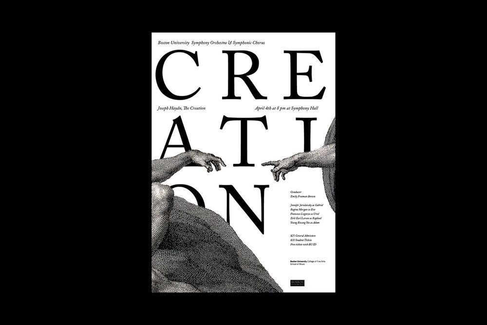 Creation_Poster_1500x1000px.jpg
