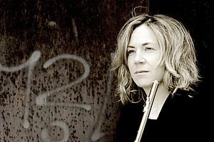 Anne-Cathérine Heinzmann