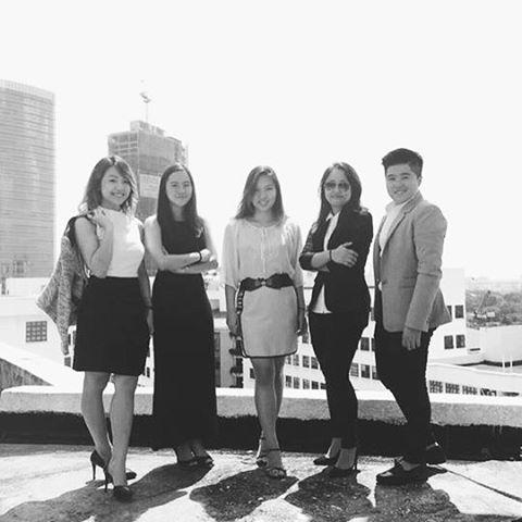 World, Meet the Saltycustoms team. #saltysquad #saltycustoms