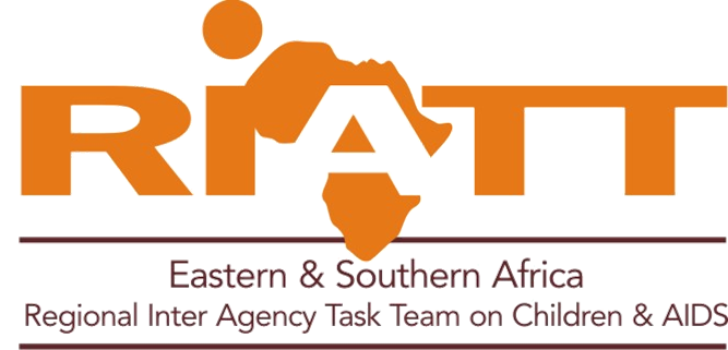 Regional Interagency Task Team on Children Affected by AIDS