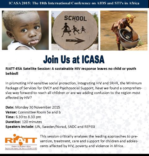 Join us at ICASA2.png