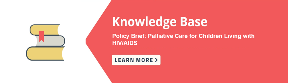 Knowledge Base ICPCN Policy Brief.png
