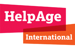 HelpAge International.png
