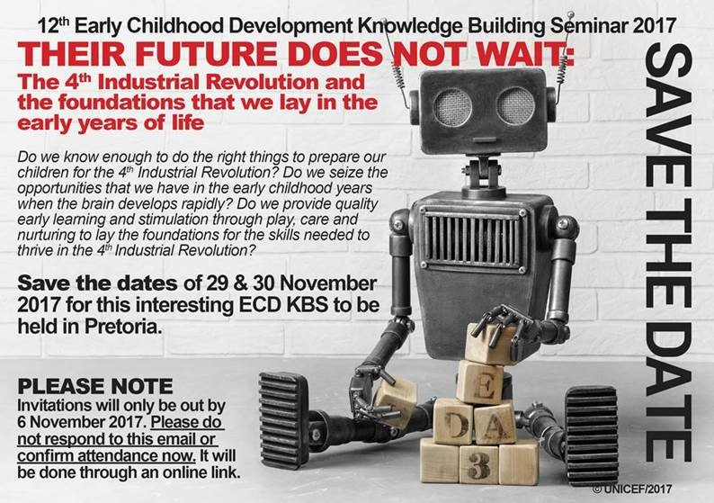 ECD KBS.jpg