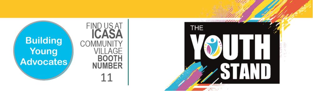 Website banner for ICASA.png