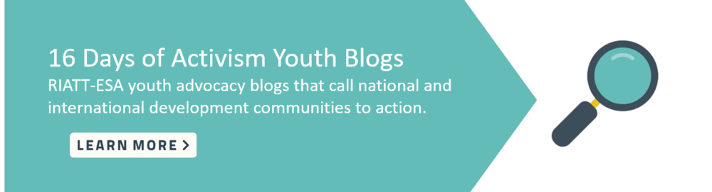 youth advocacy blogs.png