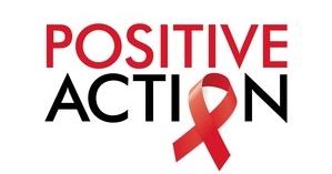 Positive Action.jpg