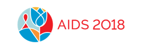 22logo_AIDS2018_for_CMS_large_240_2.png