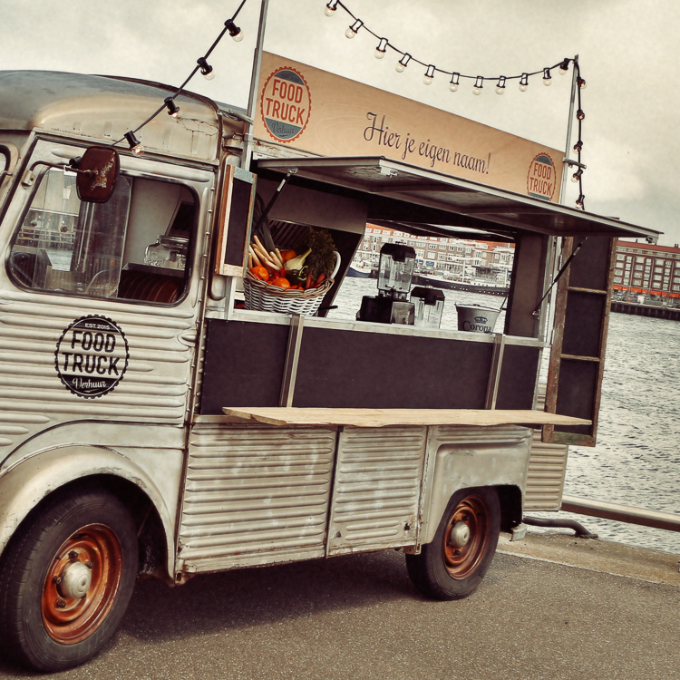 FoodTruck-Square-1.jpg