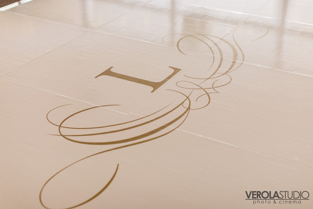 Verola Studio_Pelican Yacht Club-083.jpg
