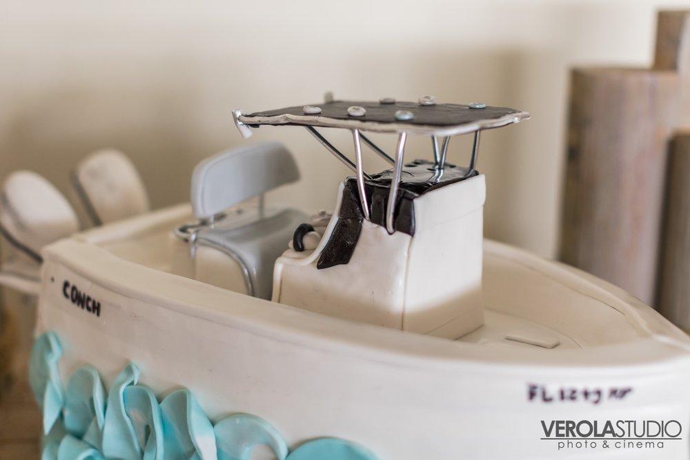 Verola Studio_Pelican Yacht Club-086.jpg