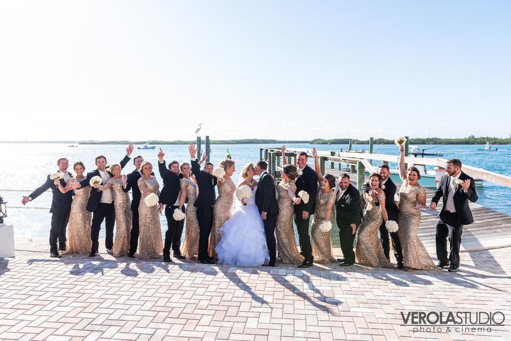 Verola Studio_Pelican Yacht Club-093.jpg