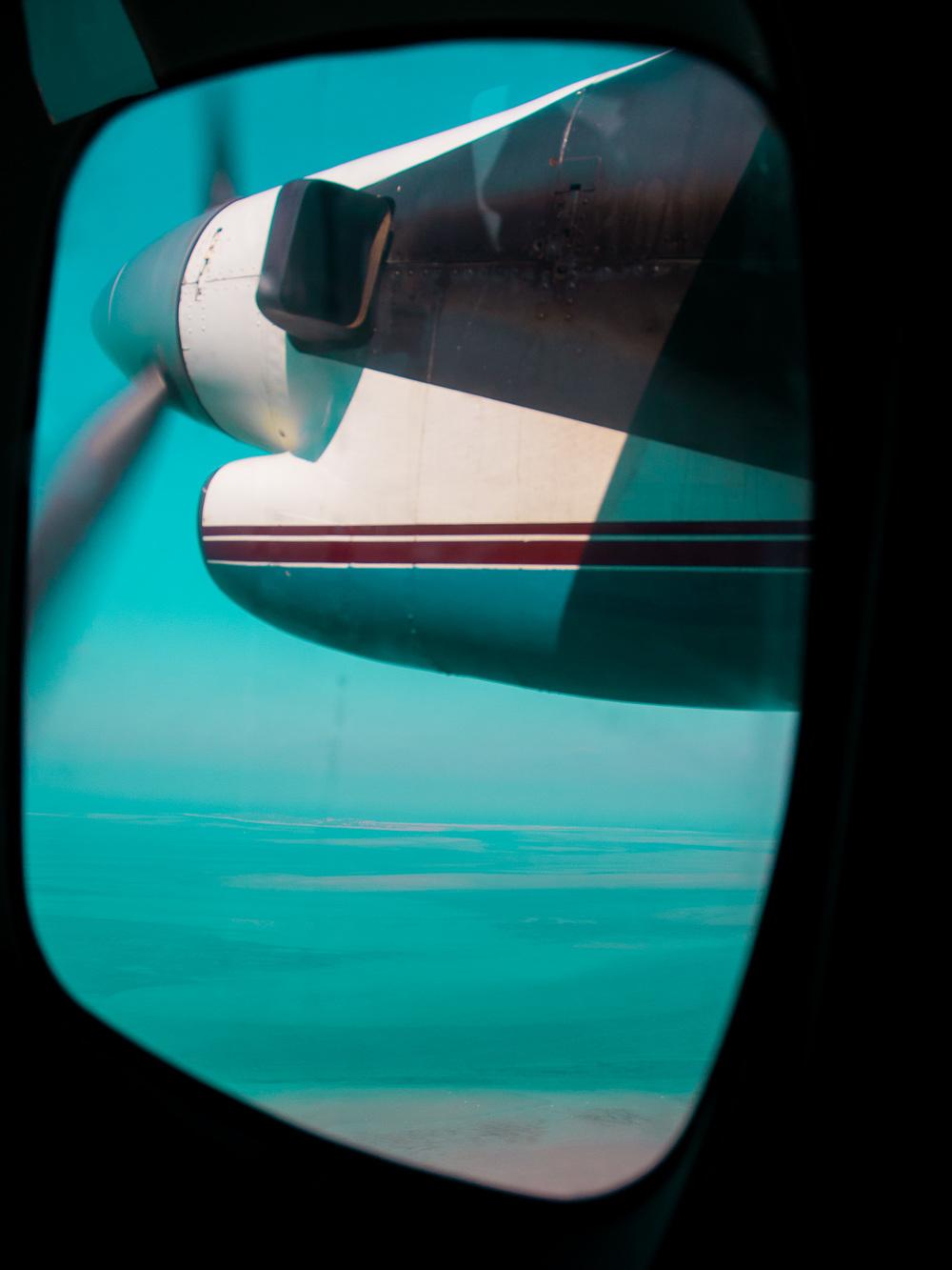 Nick_Aldridge_Travel-1632.jpg