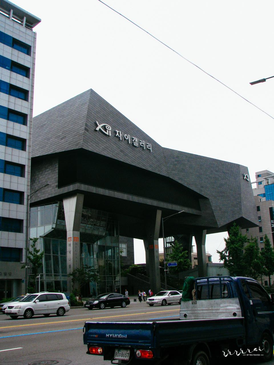 120915-seoul-searching-25.jpg