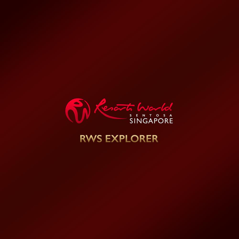 RWS-thumbnail.png
