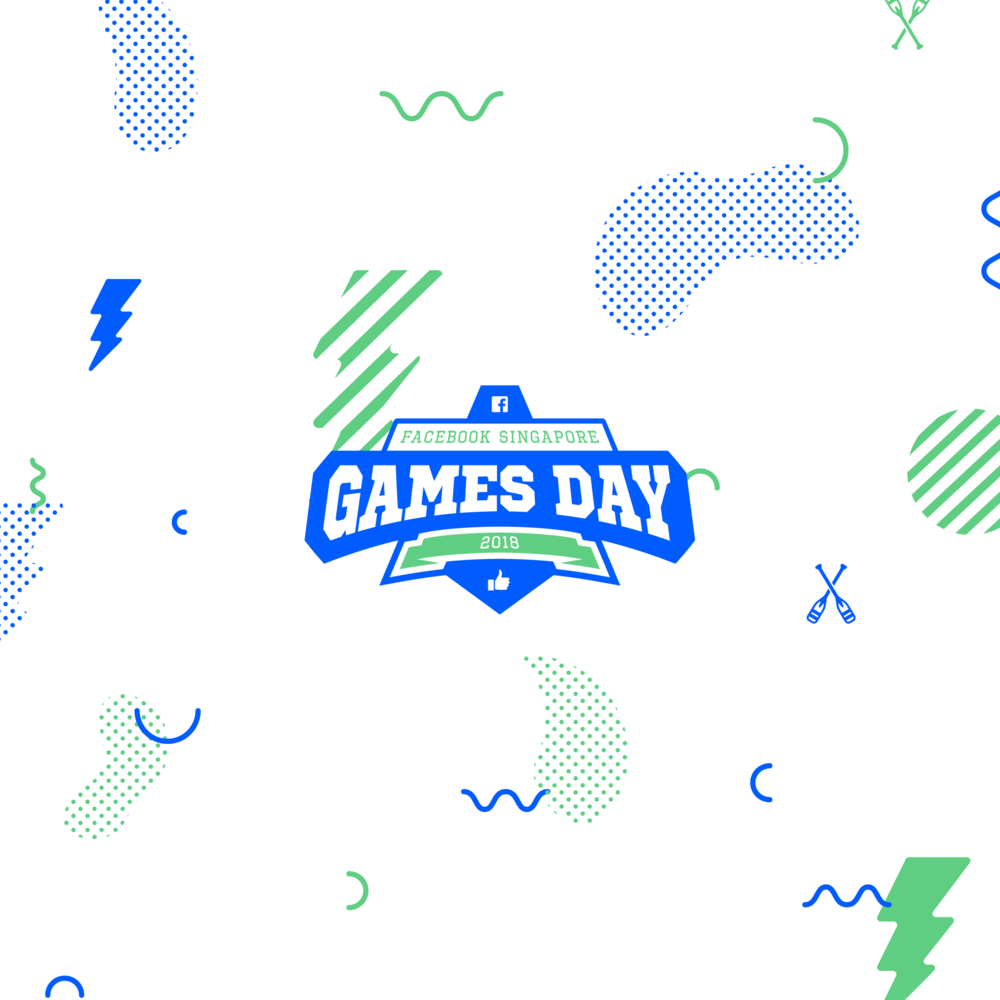 Games_Day_2018.png