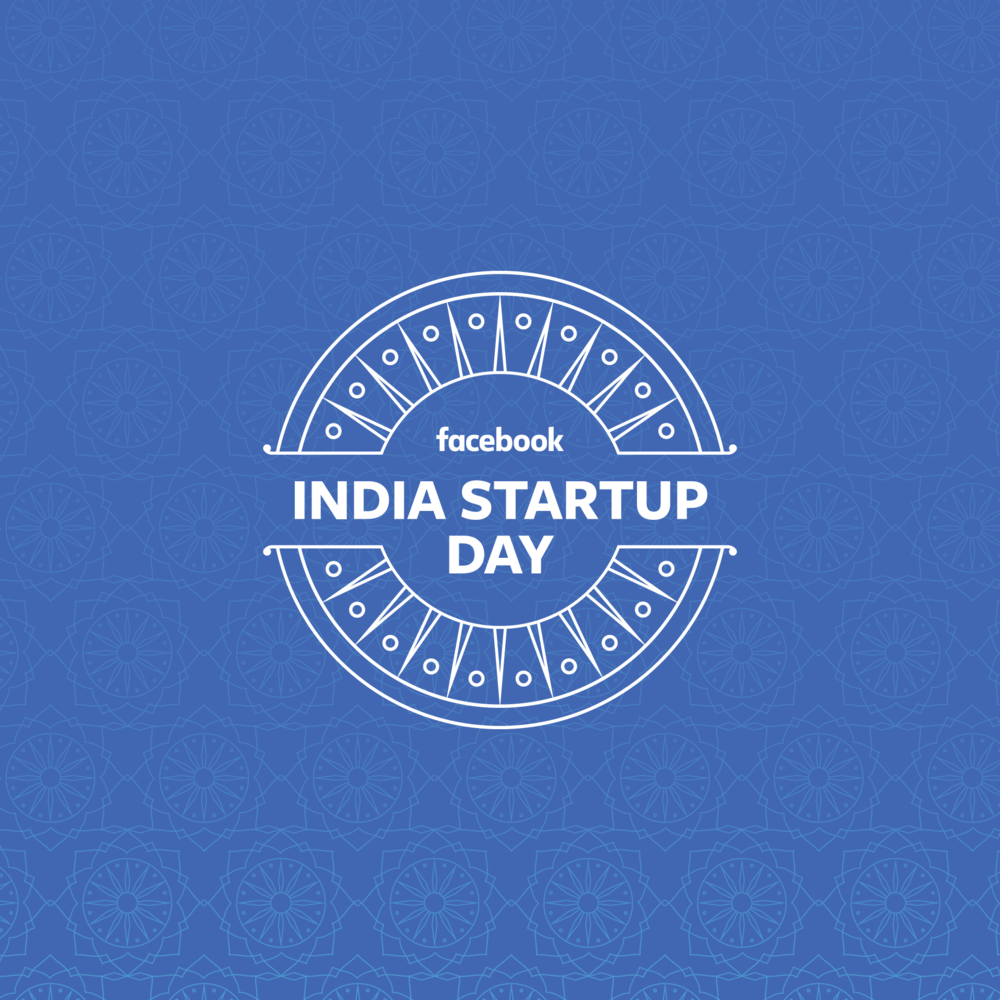 India_Startup_Day.png