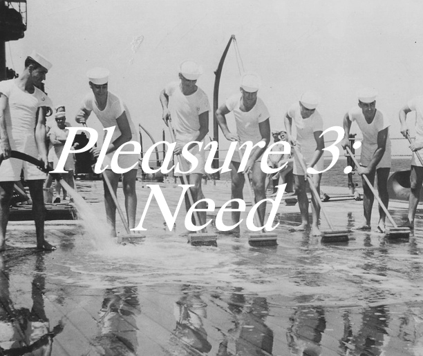 needpleasure