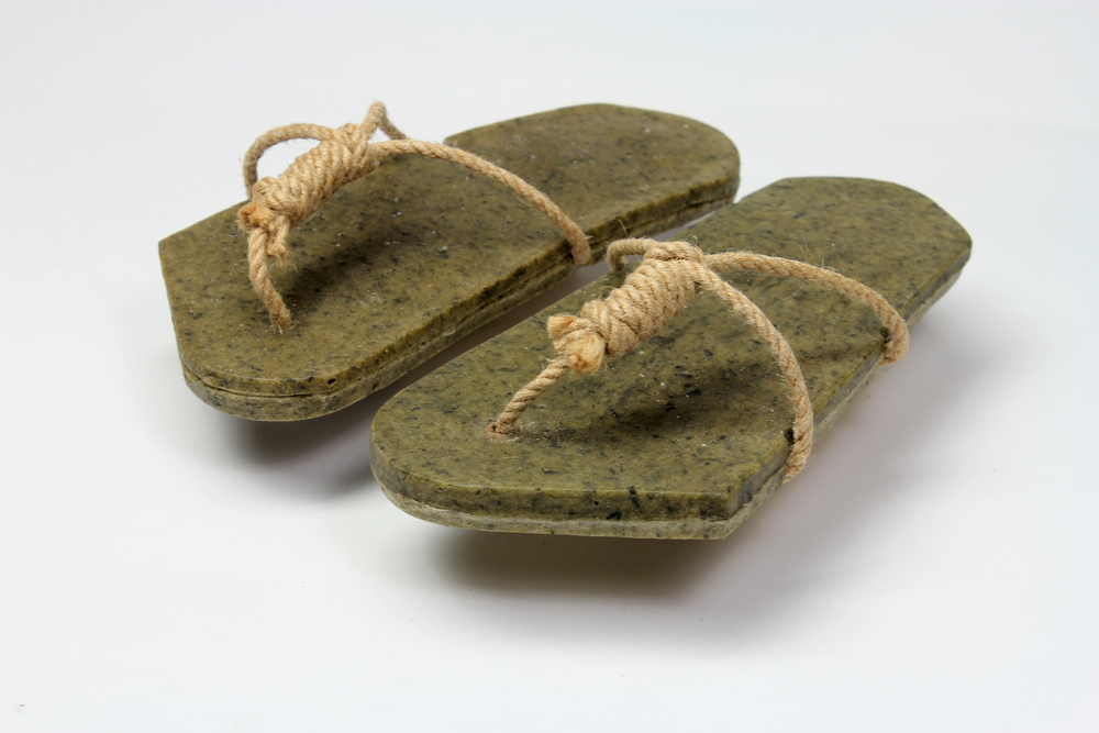 boatslippers