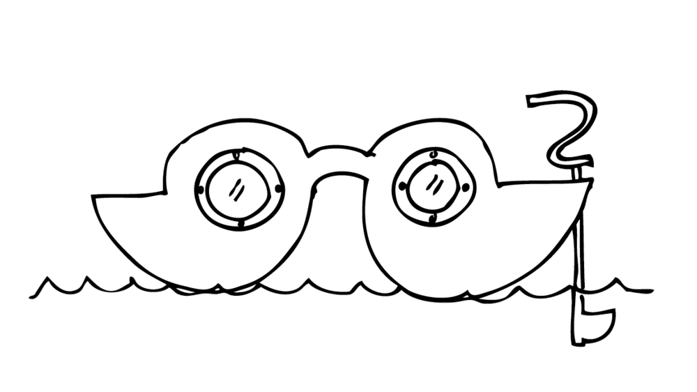 Boat Sunglasses.png