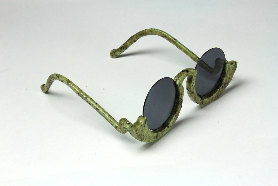 3dprinted boatsunglasses