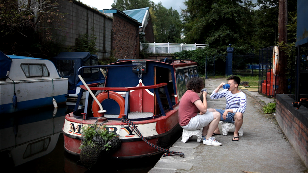 drinkingbytheboat