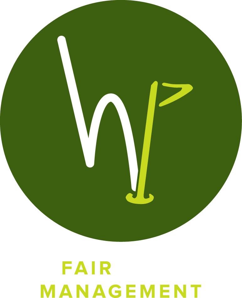 Fairwhay Management