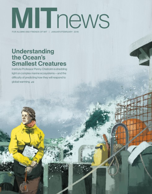 MIT-PennyChisholmCover-MarcAspinall-TheTreeHousePress-TTHP