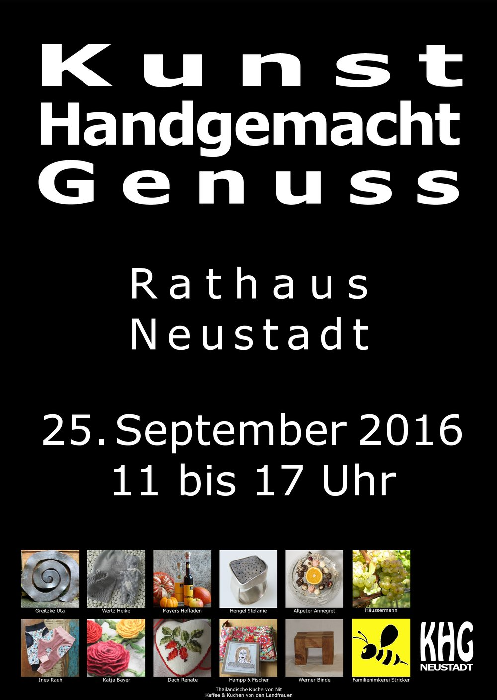 Plakat KHG 2016-001.jpg