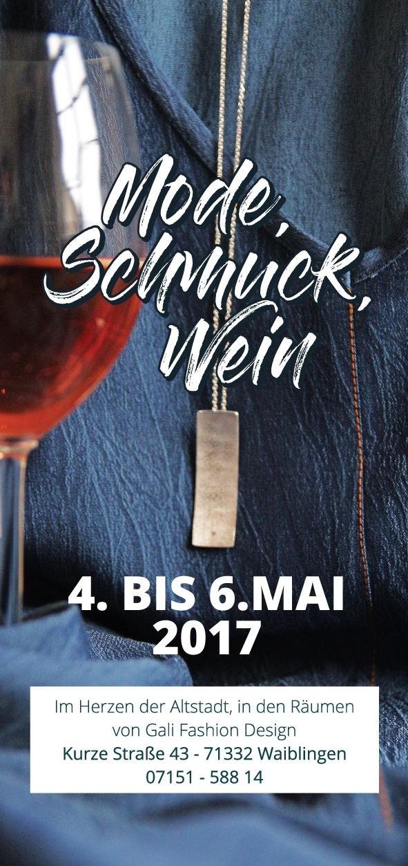 Einladung Austtellung Mode, Schmuck, Wein-001.jpg