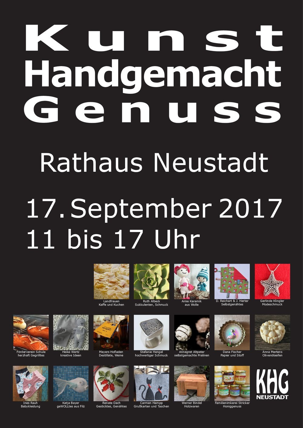 Plakat A3 2017 Neustadt 100x 235 g mit Text.jpg