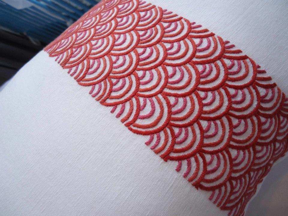 Japanese Waves Cushion.jpg
