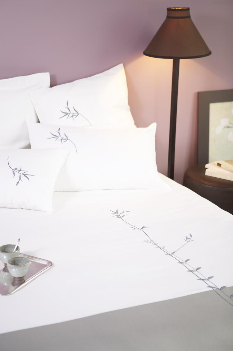 Bedding-Bouquet-Tea_T.jpg