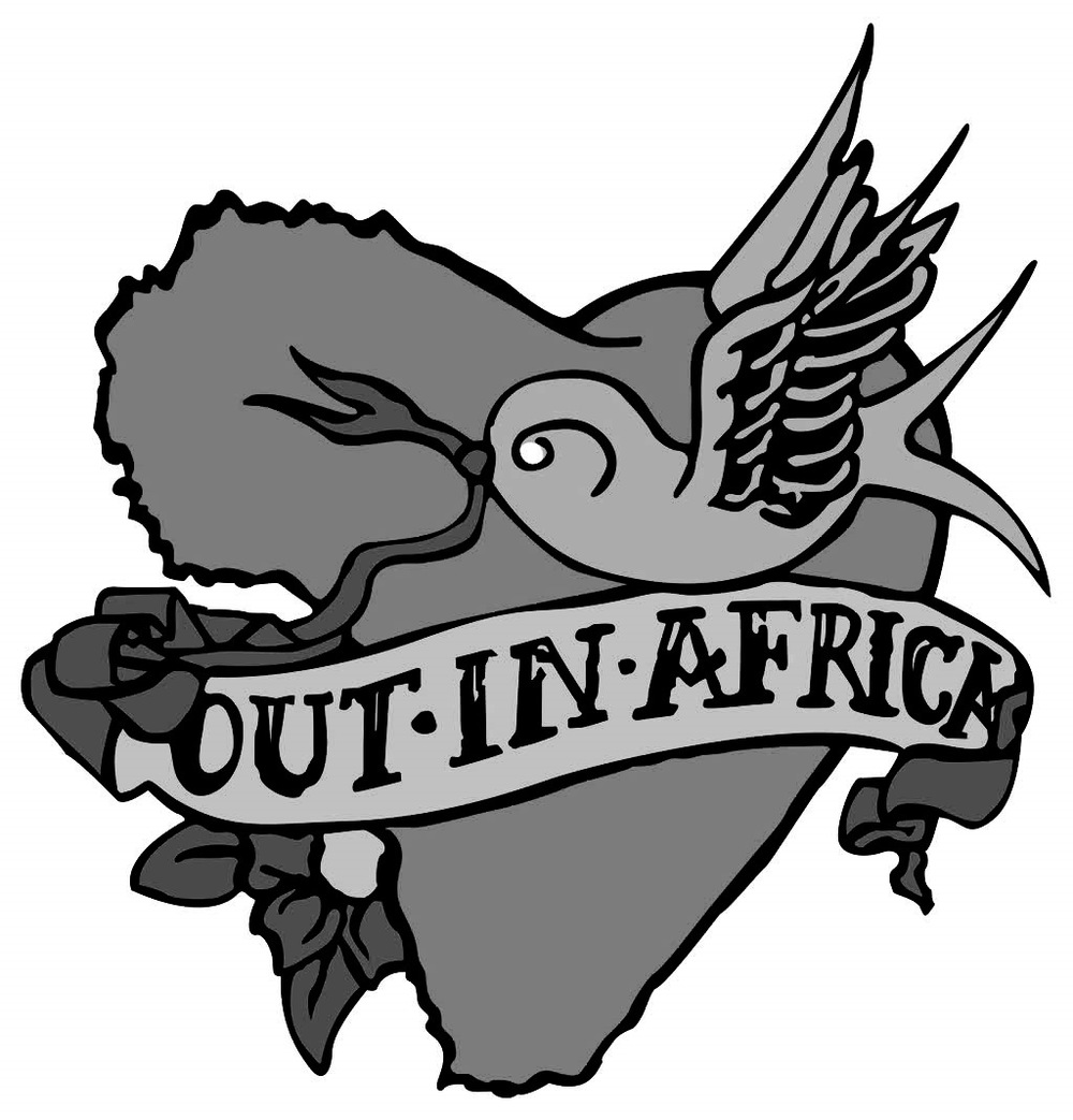 out-in-africa-logo.jpg
