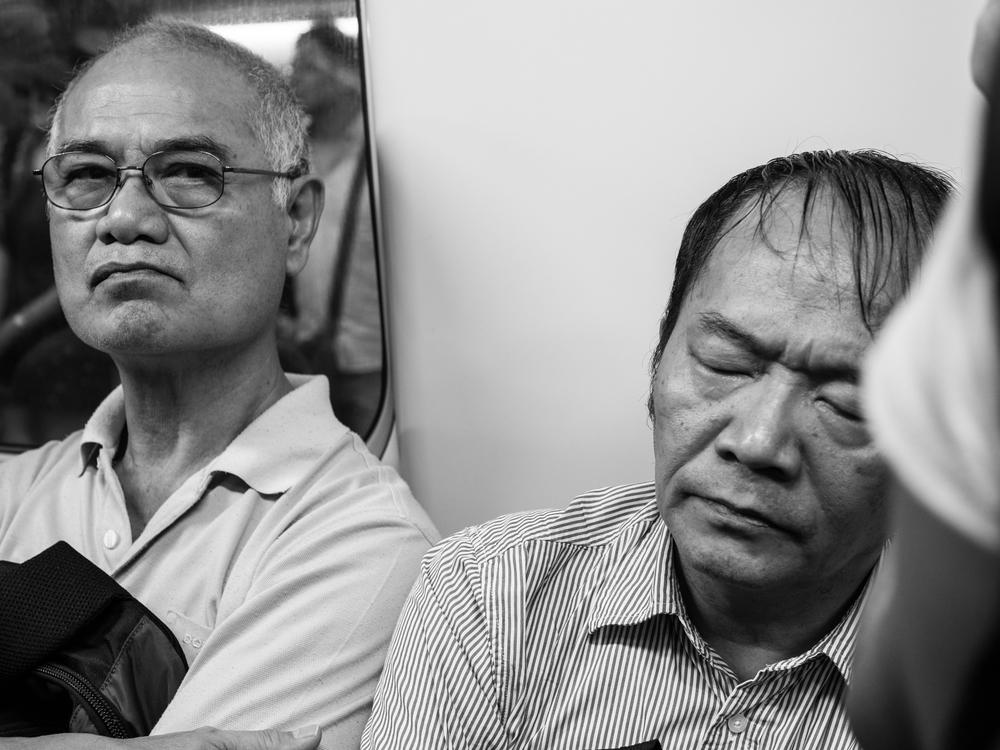 Hong Kong 2014 (De Huis)-31.jpg