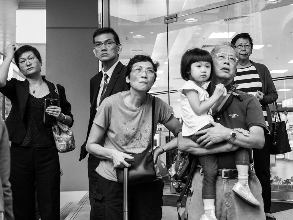 Hong Kong-19.jpg