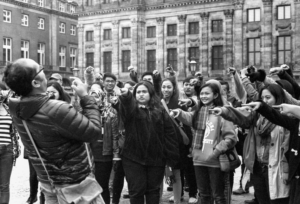 2014_11_12_K400_Leica_Marij+Amsterdam (23).jpg